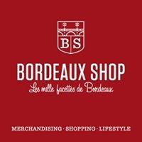 BORDEAUX SHOP
