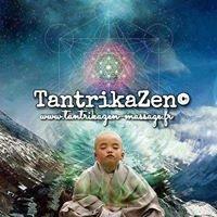 TantrikaZen Tantra et Énergies