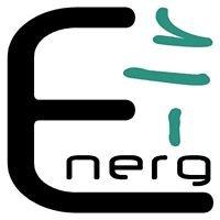 Energ-Ir