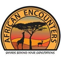 African Encounters Ltd