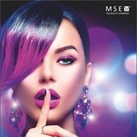 MSE The Beauty Company