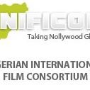 Nigerian International Film Consortium