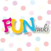 FUNimki - animacja dla dzieci