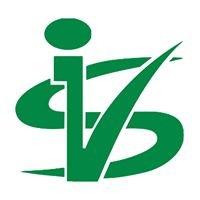 Vet Specialists, Inc.