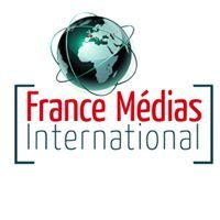 France Médias International