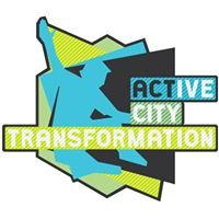 Active City Transformation