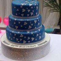 Sofi's cakes and bakes