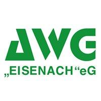 """AWG """"Eisenach"""" eG"""