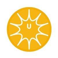 Shri Sadguru Seva Sangh Trust - Eye Care & Services to Humanity
