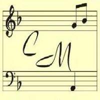 Camerata Musica Richland