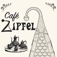 Café Zipfel