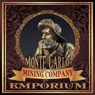 Monte Carlo Emporium