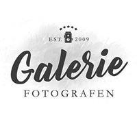 Galeriefotografen