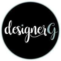Designer G