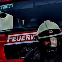 Feuerwehr Gummersbach, Löschgruppe Strombach-Lobscheid