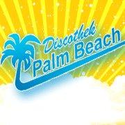 Palm Beach Entertainment