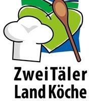 Zweitälerlandköche