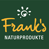 Frank's Naturprodukte