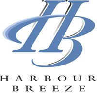 Harbour Breeze Apartments