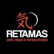 Centro Retamas