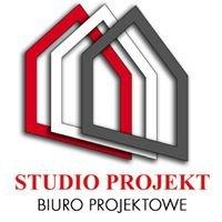 Studio Projekt