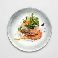L'ecole de cuisine du Morbihan