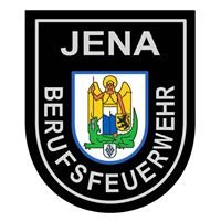 Feuerwehr Jena