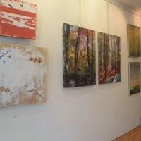 CSA Gallery