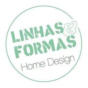PP-Home Design