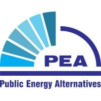 PEA Public Energy Alternatives
