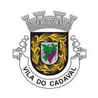 Câmara Municipal do Cadaval