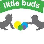 Little Buds
