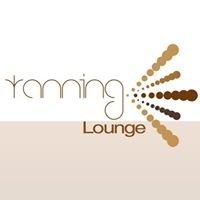 Tanning Lounge