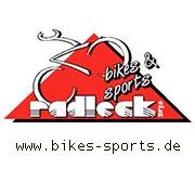 Radleck bikes-sports GmbH