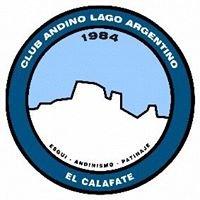 Club Andino Lago Argentino (CALA)