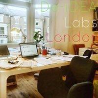 [B.E.A.D] Badran Engineers Architects & Designers/ De iDEA Labs