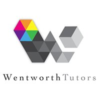 Wentworth Education
