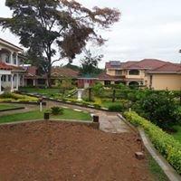 Kenya Tourism Board Head office Nairobi,Kenya