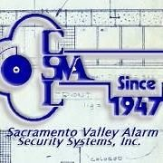 Sacramento Valley Alarm Security System, Inc.