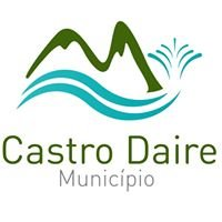 Município de Castro Daire