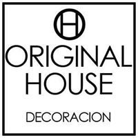 ORIGINAL HOUSE - Mobiliario y decoracion