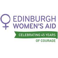 Edinburgh Women's Aid