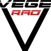 Radstudio Vegesack