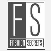 Fashion Secrets - trendy, shopping, biznes