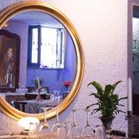Restaurant La Penyora