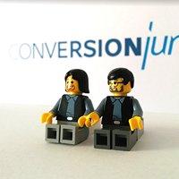 Conversion Junkies