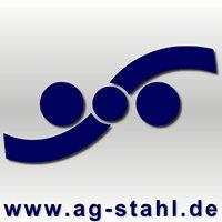 A&G Stahlverarbeitungs und -vertriebs Gmbh