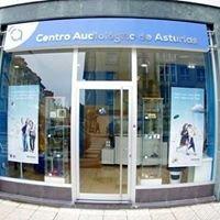 Centro Audiológico de Asturias