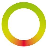 BOIS PE, construction bois & performance énergétique