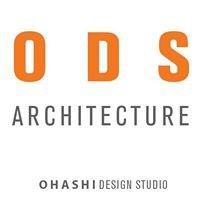 ODS Architecture